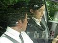 密通の秘め事 出張先の旅館で上司と…。 並木塔子