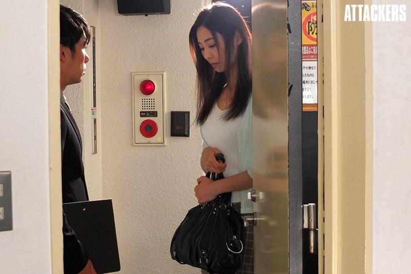 毎週木曜日は、あの人に抱かれる日…。 夏目彩春 画像10