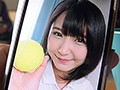 [ATID-351] テニス部所属女子大生 監禁ぶっかけ凌辱 深田結梨