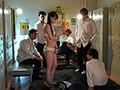 生贄女教師 教え子を守る為、身代わりに輪姦されて…。 明里つ...sample12