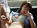 声を出せない私14 婚約者の裏の顔 新井優香...thumbnai7