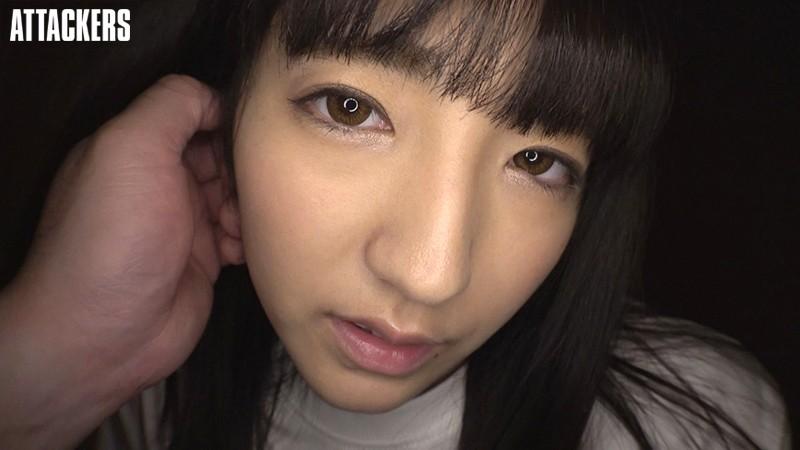 初投稿 嫁のマゾ調教&寝取らせ動画 河奈亜依 1枚目