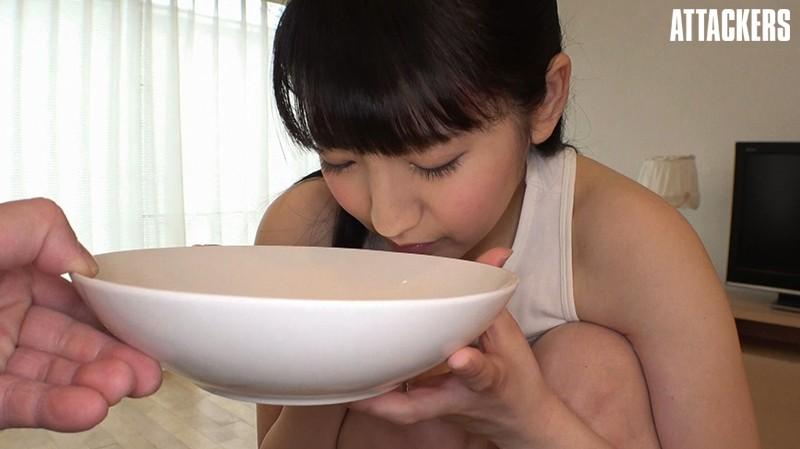 初投稿 嫁のマゾ調教&寝取らせ動画 河奈亜依 の画像6