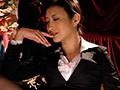 厳格で禁欲的な女教師は、学園の淫習によって性奴教師に貶される。 赤瀬尚子