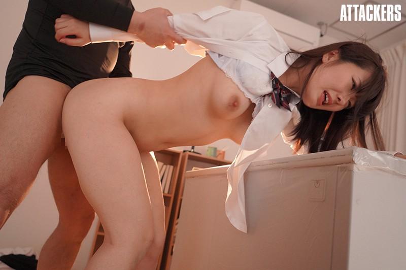 野球部の女子マネージャーは毎日、顧問教師の性処理をさせられています。 小泉ひなた