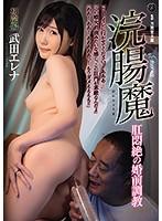 浣腸魔 肛悶絶の婚前調教 武田エレナ ダウンロード