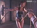 女子校生 蛇縛輪●DXsample12