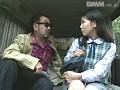 死夜悪THE BEST 11 〜鬼畜輪姦セレクト3〜女子校生監禁凌辱1