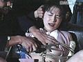蛇縛の社淫select 音野沙樹 桜沢菜々子 舞田奈美2