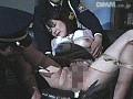 蛇縛の社淫select 音野沙樹 桜沢菜々子 舞田奈美3