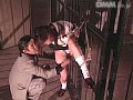 蛇縛輪● 女子校生select 有森いずみ 秋山みほ 小野美晴sample32