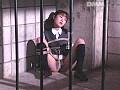 蛇縛輪● 女子校生select 有森いずみ 秋山みほ 小野美晴sample33