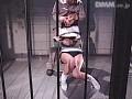 蛇縛輪● 女子校生select 有森いずみ 秋山みほ 小野美晴sample36