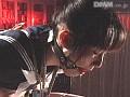 蛇縛輪● 女子校生select2 相原留美 水沢翔子sample10