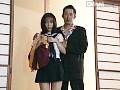 蛇縛輪● 女子校生select3 雨宮蛍 千夏ゆいsample1