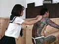 蛇縛輪姦 女子校生select3 雨宮蛍 千夏ゆい3