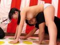 (atom00246)[ATOM-246] パンチラ&ポロリてんこ盛り!素人女子校生限定!目指せ!賞金100万円!ツイ●ター野球拳 ダウンロード 3