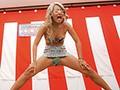 (atom00258)[ATOM-258] パンチラ&ガニ股必須!ミニスカ&ハイヒールの素人娘限定!股裂けクイズ ダウンロード 2