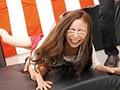 (atom00258)[ATOM-258] パンチラ&ガニ股必須!ミニスカ&ハイヒールの素人娘限定!股裂けクイズ ダウンロード 9