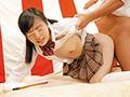 (atom00259)[ATOM-259] 女子校生限定!『時間よ止まれ!』ゲーム ダウンロード 20