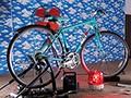 (atom00309)[ATOM-309] パンチラ連発!素人限定!発電自転車ゲーム ダウンロード 20