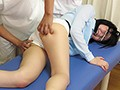 (atom00310)[ATOM-310] パンチラ連発!お尻モミモミ!素人限定!エッチな足ツボマッサージの激痛我慢で目指せ!賞金100万円!オトナの健康診断ゲーム ダウンロード 11