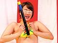 (atom00312)[ATOM-312] 巨乳素人限定!大きなおっぱいでぬるぬる棒を捕まえて!ぬるぬるスティックキャッチゲーム ダウンロード 19