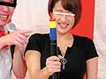 (atom00312)[ATOM-312] 巨乳素人限定!大きなおっぱいでぬるぬる棒を捕まえて!ぬるぬるスティックキャッチゲーム ダウンロード 2