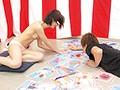 (atom00329)[ATOM-329] パンチラ&ポロリの連続!目指せ!賞金100万円!ミニスカ女子限定!エロかるた野球拳 ダウンロード 15