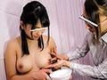 女監督トラ子の女の子同士だから女子会ノリでぶっちゃけドスケベ体験◆今話題の乳首オナニー「チクニー」してみませんか?でも、ムラムラして…