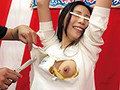 (atom00341)[ATOM-341] 素人限定!目指せ!賞金100万円!洋服切り裂きクイズ タイムショック ダウンロード 11