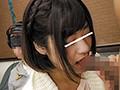 素人カップル スケベ度モニタリングAV アイマスクとヘッドフォンをした彼氏の横で彼氏よりも大きいデカチンを見せつけられた彼女はいったいどうする!?