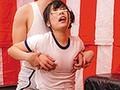[ATOM-377] ブルマ&体操着でスケスケ!ポロリ必至!ぬるぬる!ローション組体操