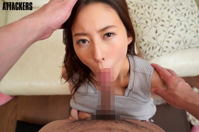 松下紗栄子のフェラ