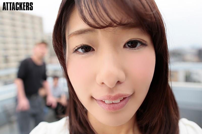 【VR】僕のことを軽蔑している、どう足掻いても手が届かない彼女に偶然入手した催眠アプリを使ってみたら…僕にメロメロ完堕ちしちゃったVR!のサンプル画像