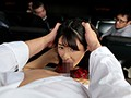 【VR】興奮度200%!!薄暗い館内で美女のカラダを弄ぶ痴●映画館VR 川上奈々美