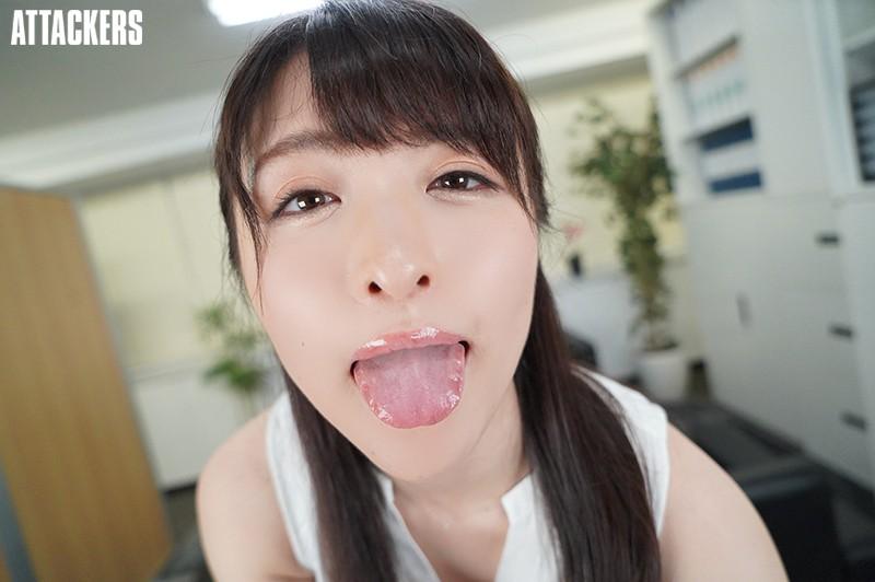 【VR】私の事、2番目でもいいから愛してくれませんか? 愛人秘書とやめられ...のサンプル画像