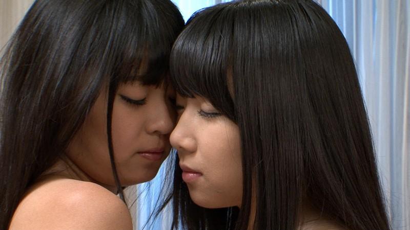 先輩と私「Re:」 愛須心亜 さとう愛理 画像16