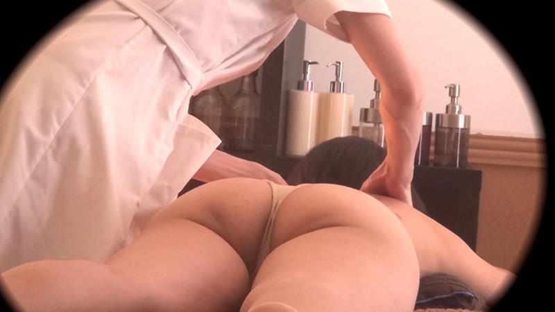 レズ回春エステサロン 〜秘技!女性ホルモン活性ペニバンコース〜のサンプル画像