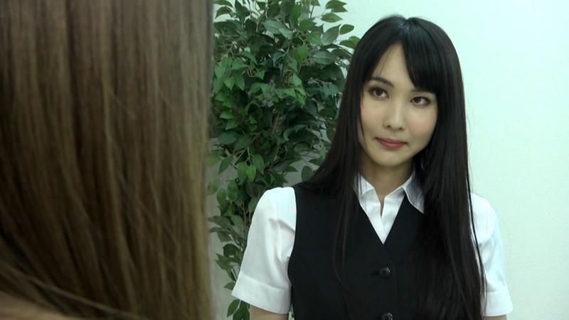 シーメールレズビアン 〜変態ビアンVSトランスOL ネチョ濁・潮吹きペニクリセックス〜7