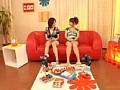 (avgl012)[AVGL-012] kawaii* special ギザカワユス! 香坂百合 大橋未久◆ ダウンロード 1