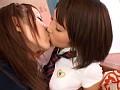 (avgl012)[AVGL-012] kawaii* special ギザカワユス! 香坂百合 大橋未久◆ ダウンロード 11