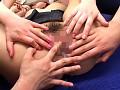 (avgl027)[AVGL-027] MOODYZ女学園 〜性欲処理器にされた集団女子校生〜 ダウンロード 34