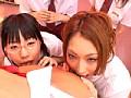 (avgl117)[AVGL-117] kawaii*女学園パラダイス◆美少女14人が学校でセックchu◆4時間 ダウンロード 3