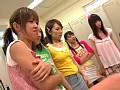 (avgp006)[AVGP-006] 女子小○生の集団によってたかって辱められてみませんか? ダウンロード 1