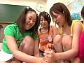 (avgp006)[AVGP-006] 女子小○生の集団によってたかって辱められてみませんか? ダウンロード 12