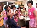 (avgp006)[AVGP-006] 女子小○生の集団によってたかって辱められてみませんか? ダウンロード 13