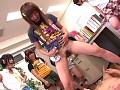 (avgp006)[AVGP-006] 女子小○生の集団によってたかって辱められてみませんか? ダウンロード 14