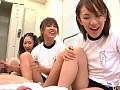 (avgp006)[AVGP-006] 女子小○生の集団によってたかって辱められてみませんか? ダウンロード 15