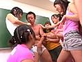 (avgp006)[AVGP-006] 女子小○生の集団によってたかって辱められてみませんか? ダウンロード 17
